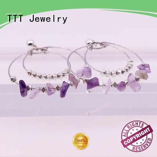 OEM  TTT Jewelry