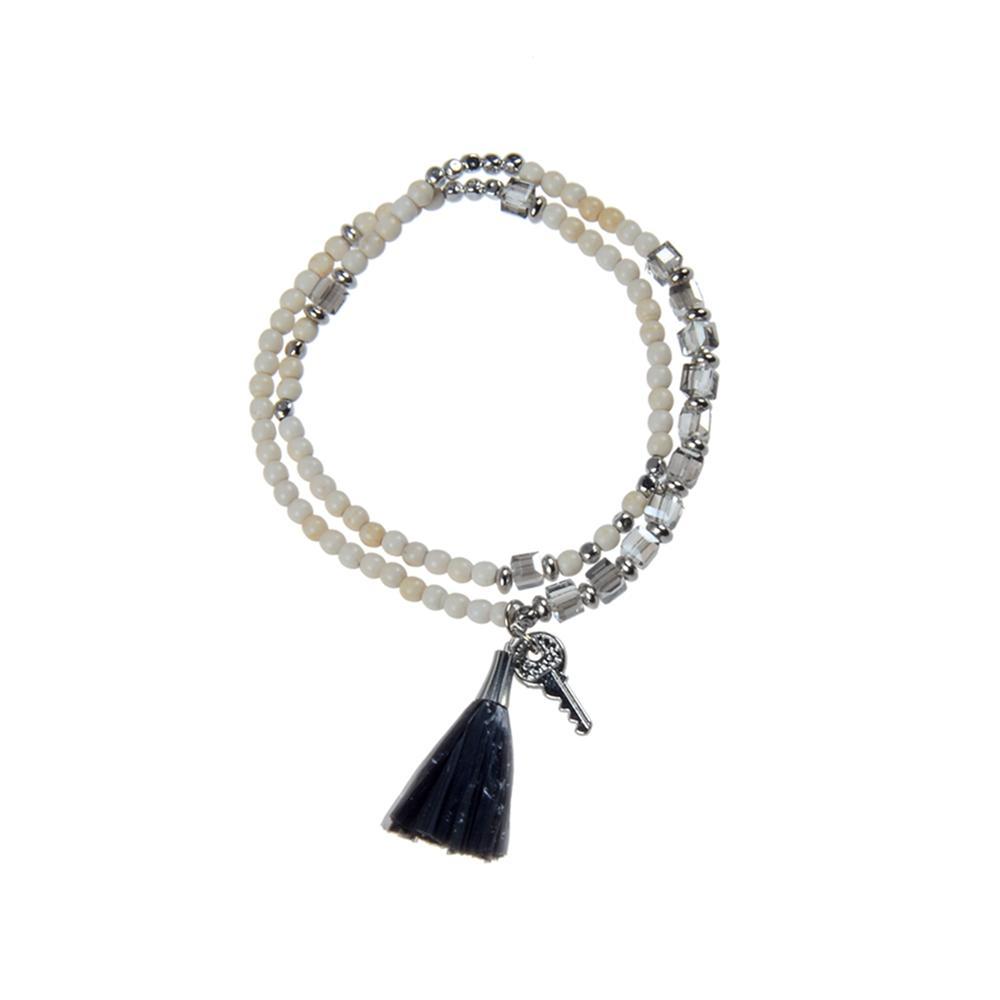 eco-friendly bracelet braceletanklet manufacturer for trader-3