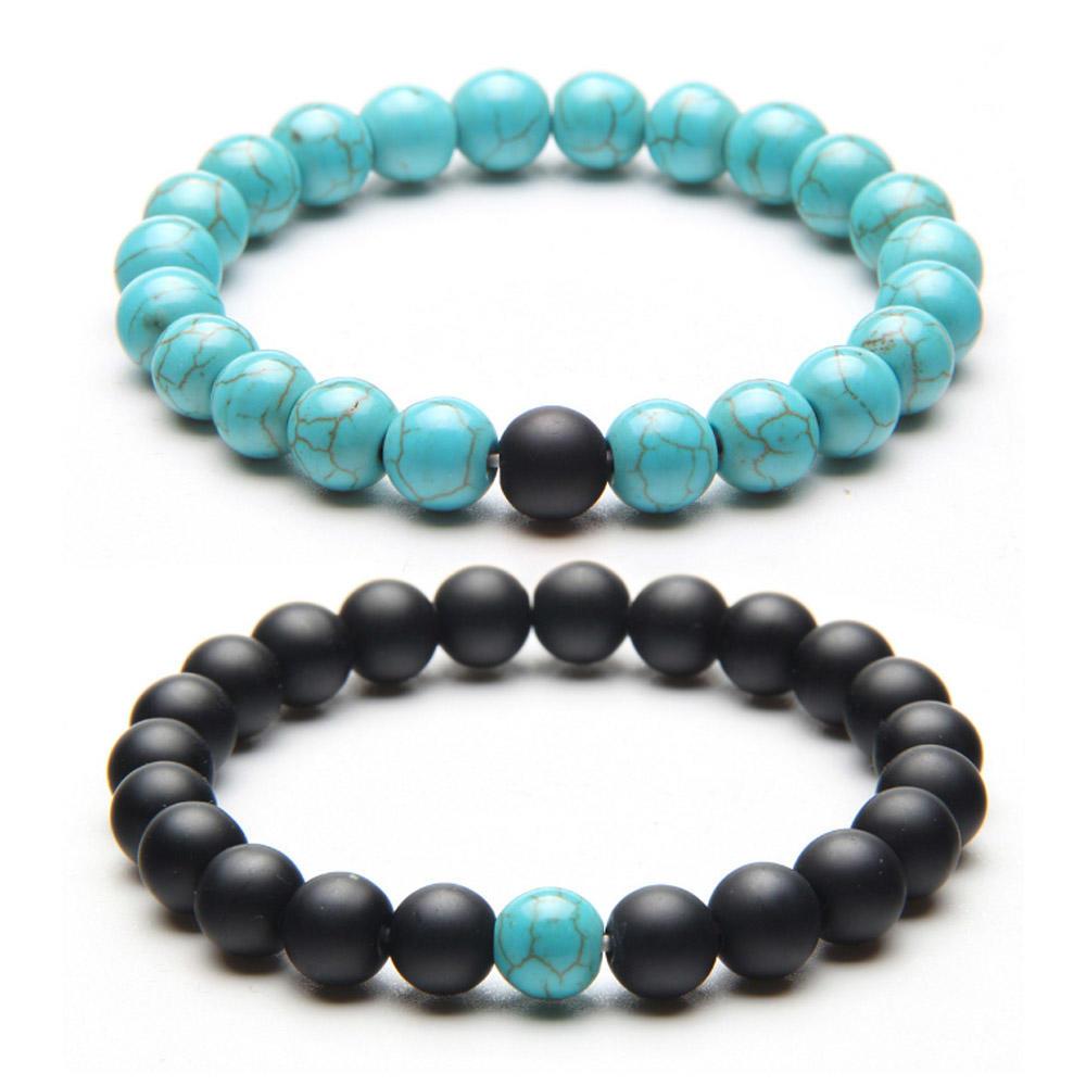 TTT Jewelry unbeatable price aqua stone bracelet purchase online for trader-2