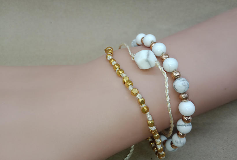 TTT Jewelry unbeatable price 7 stone bracelet purchase online for merchant-2
