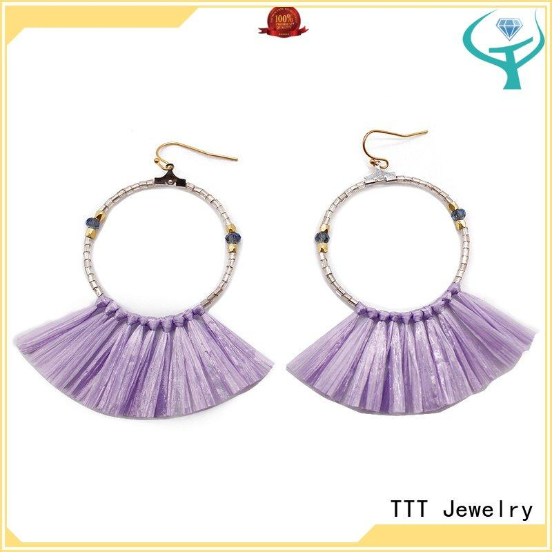 what are hoop earrings earrings hoop gorgeous handmade Bulk Buy