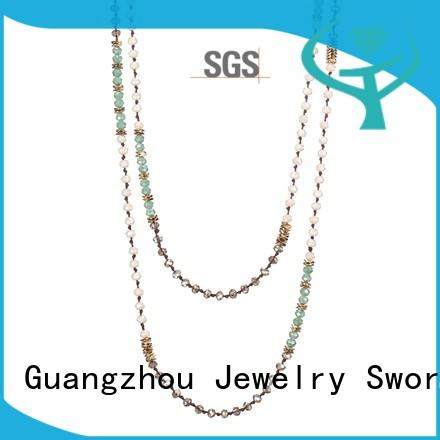 high reliability‎ wholesale accessories multilayer great deal for sale