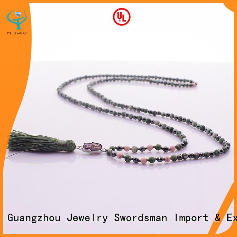 trustworthyhandcrafted necklacesguru trade partnerfor dress