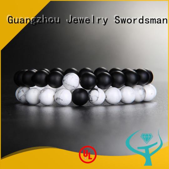 TTT Jewelry unbeatable price aqua stone bracelet purchase online for trader