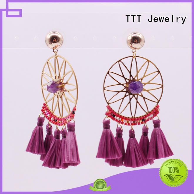 TTT Jewelry company