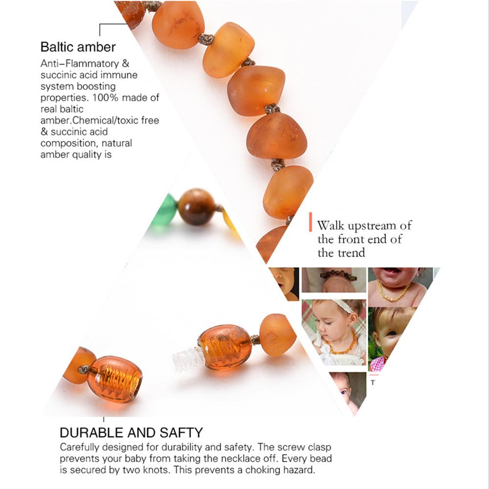 hot sale sri chakra bracelet wrap wholesaler trader for merchant-3