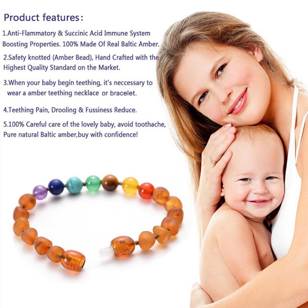 hot sale sri chakra bracelet wrap wholesaler trader for merchant-2